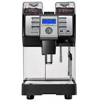 Nuova Simonelli ProntoBar America 1-Step Semi-Automatic Espresso Machine - 220V