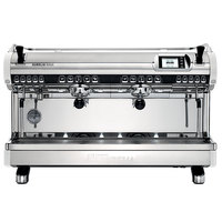 Nuova Simonelli Aurelia Wave Digit 2 Group Espresso Machine - 220V