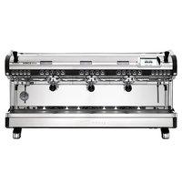 Nuova Simonelli Aurelia Wave T3 3 Group Espresso Machine - 220V