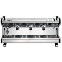 Nuova Simonelli Aurelia Wave Digit 3 Group Espresso Machine - 220V