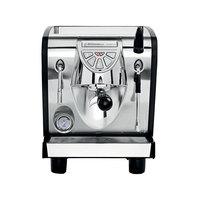 Nuova Simonelli Musica Espresso Machine - 110V
