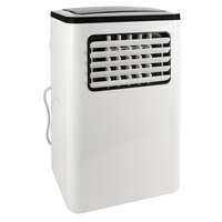 Royal Sovereign ARP-908 3-in-1 Portable Air Conditioner / Dehumidifier - 4000 BTU