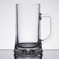 Libbey 2329SA450 17.5 oz. Maxim Mug - 12/Case