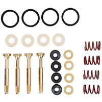 T&S B-50P Foot Pedal Valve Parts Kit