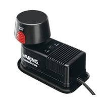 Waring WSB25XCS 1.5 Hour Quick Charging Station with Extra 9.6V NiMH Battery Pack for WSB25X Immersion Blender
