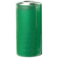 Western Plastics PW18 18 inch x 5000' 58 Gauge Produce Wrapping Film