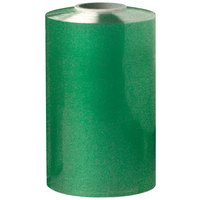Western Plastics PW15 15 inch x 5000' 58 Gauge Produce Wrapping Film