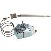 Main Street Equipment 200-400 Degrees Fahrenheit Thermostat for Main Street Equipment Floor Fryers