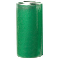 Western Plastics PW17 17 inch x 5000' 58 Gauge Produce Wrapping Film