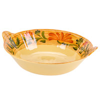 GET ML-94-VN 3 Qt. Venetian Bowl