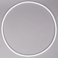 Cambro 12119 Replacement Gasket for Camcarriers