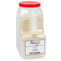 Regal Granulated Onion - 5 lb.