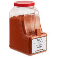 Regal Extra Hot Ground Cayenne Pepper - 5 lb.