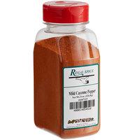 Regal Mild Ground Cayenne Pepper - 8 oz.