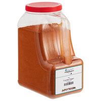 Regal Mild Ground Cayenne Pepper - 5 lb.