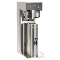 Bunn 45100.0101 IC3 DBC Iced Coffee Brewer - 208V