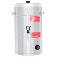 Grindmaster CS113 Portable Hot Water Boiler - 3 Gallon Capacity