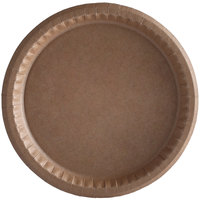 Biodegradable Plates | Compostable Plates