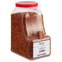Regal Mild Crushed Red Pepper - 4 lb.