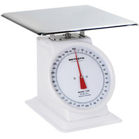 Cardinal Detecto T200 200 lb. Top Loading Fixed Dial Scale