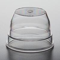 Avamix PFPCOVER Bowl Cover for 3 Qt. Avamix Food Processors