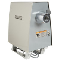 Hobart PD-70 Power Drive Unit for Hobart Vegetable Slicer Attachment 700 RPM