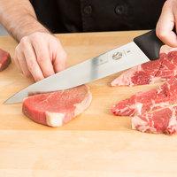 Slicing Knife Slicing Knives