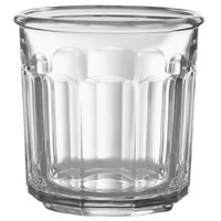 Arcoroc 13297 14 oz. Double Old Fashioned / Working Glass by Arc Cardinal   - 12/Case