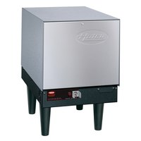 Hatco C-6 6 Gallon Compact Booster Water Heater - 480V, 3 Phase, 6 kW