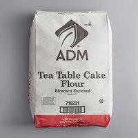 High Ratio Cake Flour - 50 lb.
