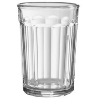 Arcoroc 53195 21 oz. Cooler / Working Glass by Arc Cardinal   - 12/Case