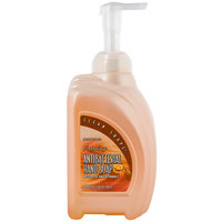 Kutol 68978 Foaming Antibacterial Hand Soap - 8/Case