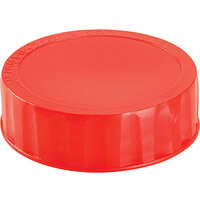 FIFO Innovations Red Label Cap   - 6/Pack