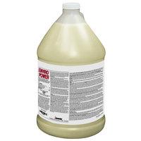 Enviro Power 1 Gallon Cleaner / Sanitizer / Disinfectant   - 4/Case