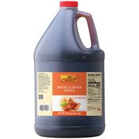 Lee Kum Kee 1 Gallon Sweet and Sour Sauce