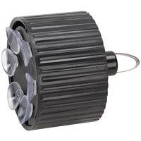 Unger FS000 FloodSucker Light Bulb Changer