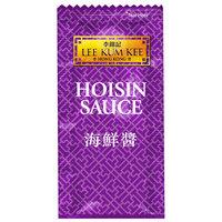 Lee Kum Kee 8 mL Hoisin Sauce Packet - 500/Case