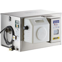 Grease Guardian GGD25 50 lb. Automatic Grease Trap