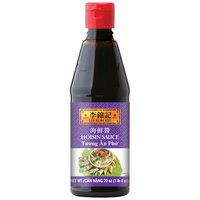 Lee Kum Kee 20 oz. Hoisin Sauce - 12/Case
