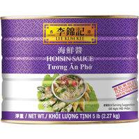 Lee Kum Kee 5 lb. Hoisin Sauce