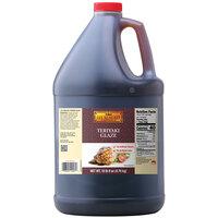 Lee Kum Kee 1 Gallon Teriyaki Glaze