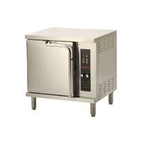 Wells 21376 Oven Rack