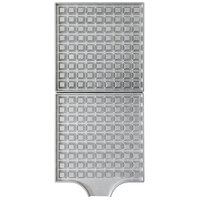 Hatco Freestyle Plate Replacement / Accessory for SNACK-1 and SNACK-2