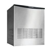 Scotsman BC0530 Big Cube 30 inch Air Cooled Large Cube Ice Machine - 500 lb.