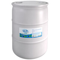 Noble Chemical Novo 55 Gallon Alcohol-Free Foaming Instant Hand Sanitizer
