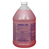 Arrex-100 1 Gallon Concentrated Sanitizer / Disinfectant