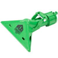 Unger FIX10 FIXI-Clamp Pole Attachment