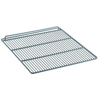 Avantco 178SHELFA35 Shelf for A-35 Reach-In Refrigerators and Freezers - 21 1/4 inch x 16 15/16 inch