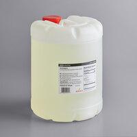 Bossen 5 Gallon (55 lb.) Liquid Fructose Syrup