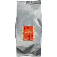 Bossen 1.3 lb. Dark Roast Oolong Loose Leaf Tea